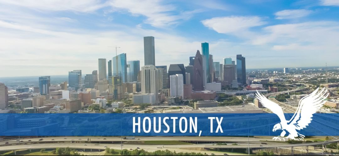 ANACP 2018 ANNUAL MEETING – HOUSTON, TX