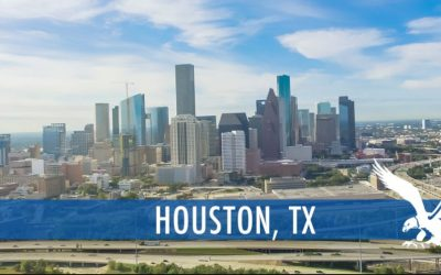 ANACP 2018 ANNUAL MEETING – HOUSTON, TX